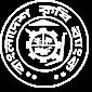 3d bkb logo