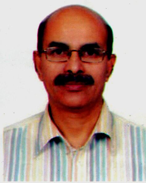 Mohammad Abdul Qayyum