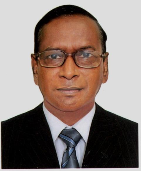 Md. Fashiar Rahman