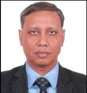 Md. Nasiruzzaman