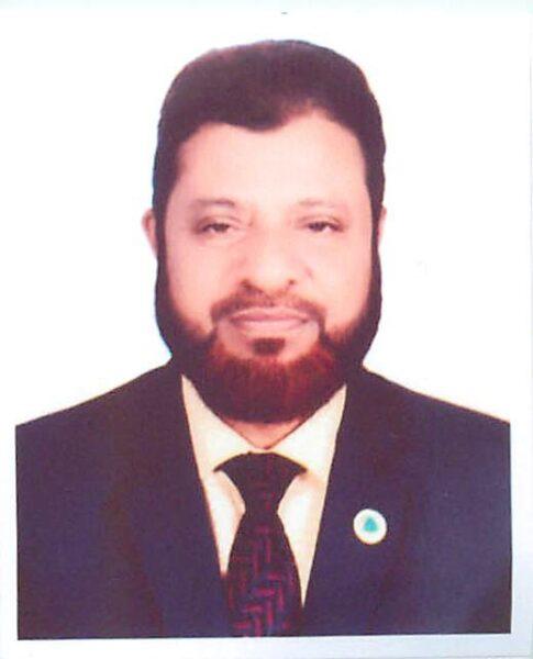 MD. ASADULLAH