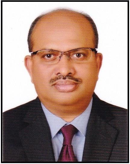 Md. Ali Hossain Prodhania