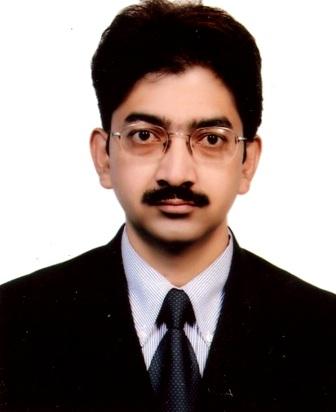 Kazi Mohammad Nozre Moin